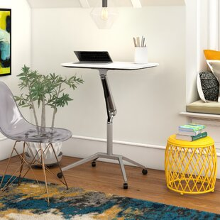 Albin Adjustable Standing Desk
