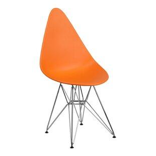Fulton Dining Chair by Brayden Studio