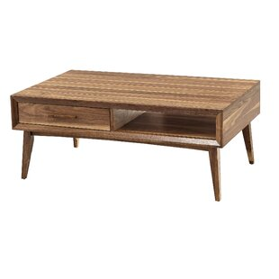 Affordable Price Brooklyn Coffee Table ByFoundry Select