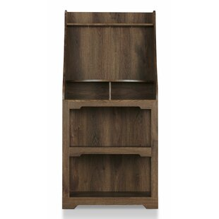 Find the perfect Delsur Baker's Rack Great price