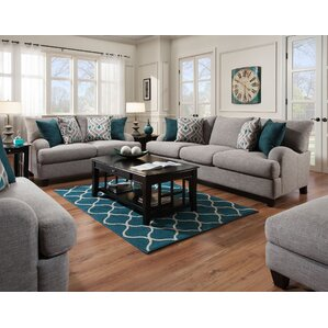 complete living room sets. rosalie configurable living room set complete sets g