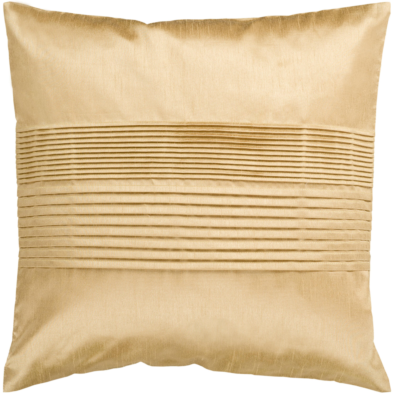 how to style your sofa using throw pillows simply grove.htm throw pillows   decorative pillows you ll love in 2020  throw pillows   decorative pillows you