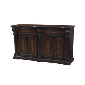 New Hampshire Sideboard by Sage Avenue