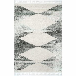 Online Reviews Ramsey Off White Area Rug By Union Rustic