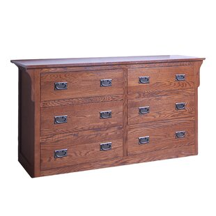 assembled of chest oak kitchen amazon runners dp home uk large drawers hopper edward co drawer metal