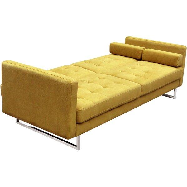 Sleeper Sofa Living Room Sets You ll Love