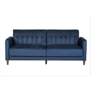 Grattan Luxury Sofa Bed Mercer41