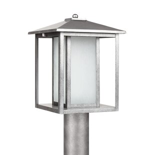 Lamp post lights youll love wayfair save to idea board workwithnaturefo
