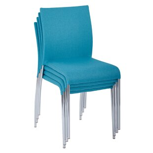 Stacking Chairs Youu0027ll Love | Wayfair