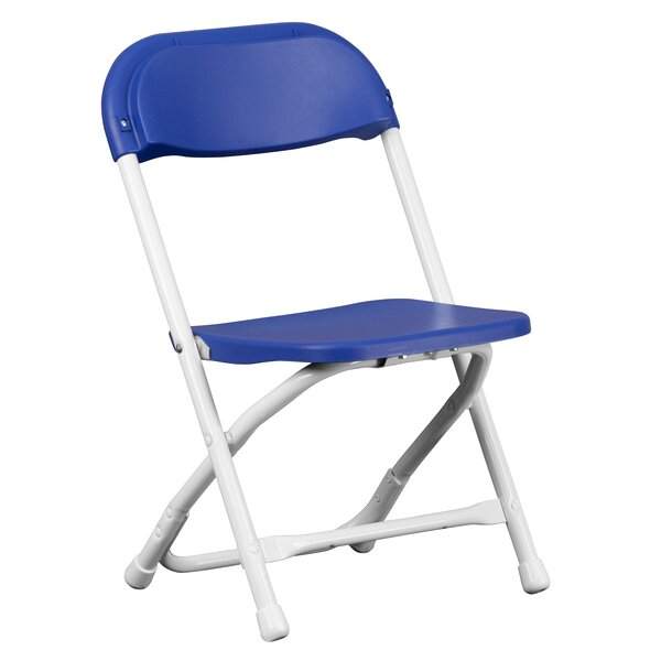 Preschool Chairs You ll Love   Wayfair. Preschool Chairs Free Shipping. Home Design Ideas