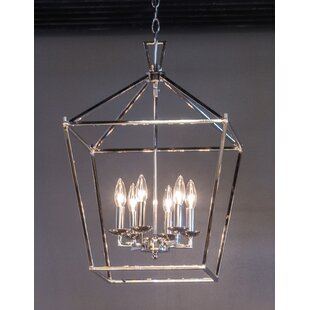Foyer pendants styles for your home joss main aloadofball Images
