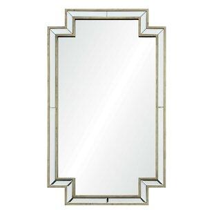 House of Hampton Lavallee Wall Mirror