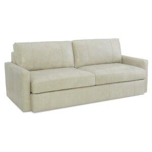 Brittain Sofa by Bradington-Young