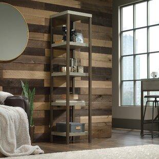 Alder Standard Bookcase