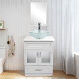 https://secure.img1-ag.wfcdn.com/im/05520316/resize-h160-w160%5Ecompr-r85/1048/104818445/Chabon+24%2522+Single+Bathroom+Vanity+Set+with+Mirror.jpg