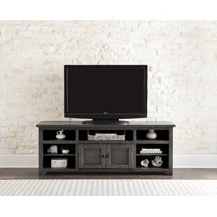 Johnathan TV Stand for TVs up to 70