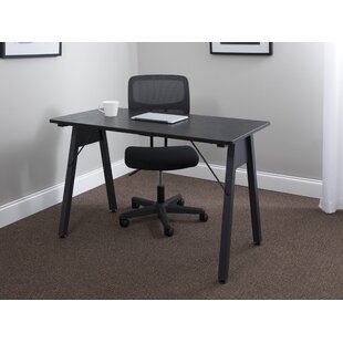 Whatley Writing Desk