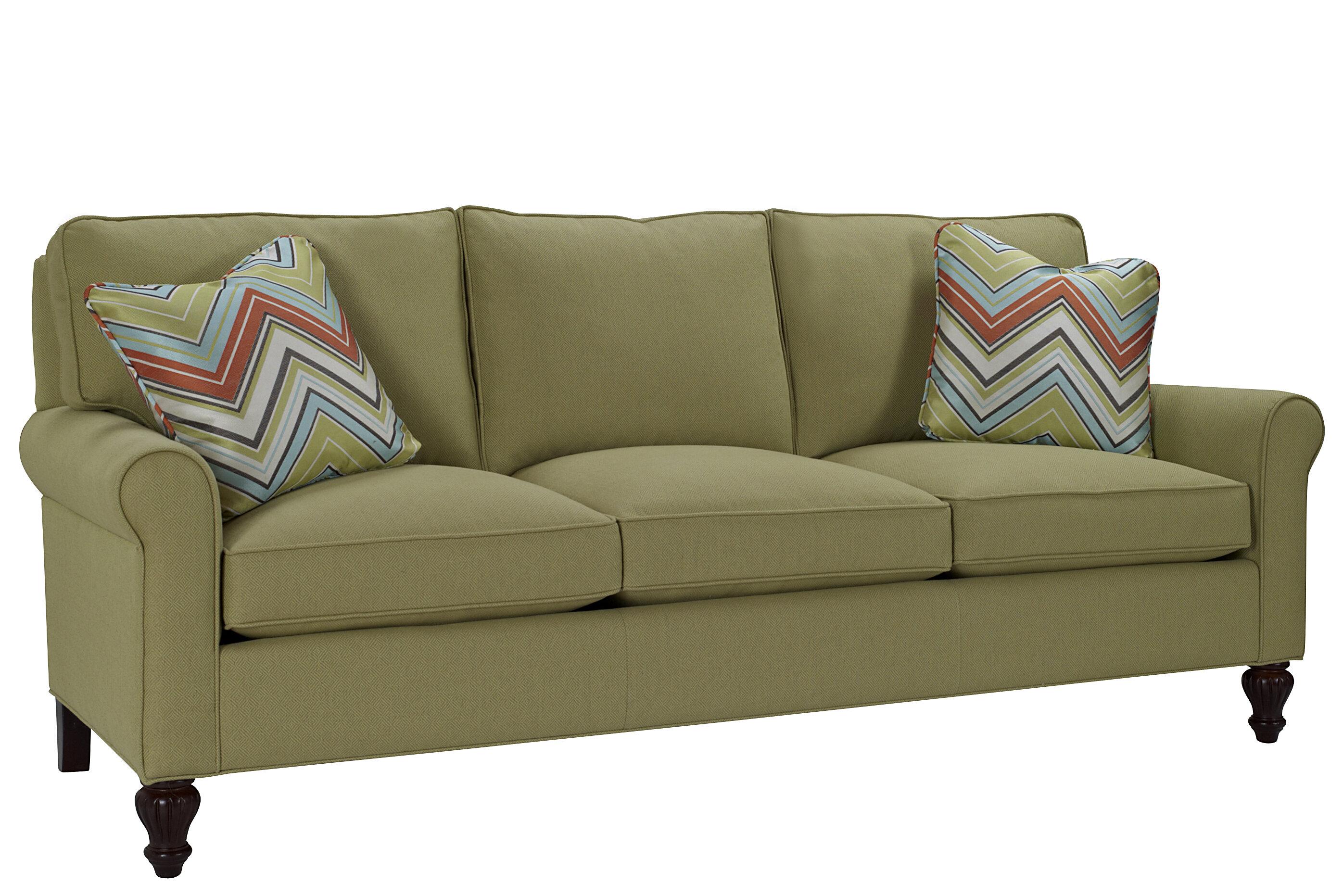 back sofa pillows online