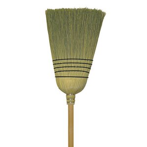 Find The Best Brooms Amp Sweepers Wayfair