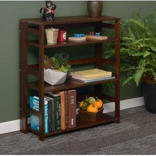 Flip Flop Standard Bookcase Regency