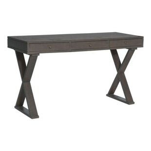 Watterson Console Table
