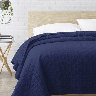 Quilts U0026 Coverlets