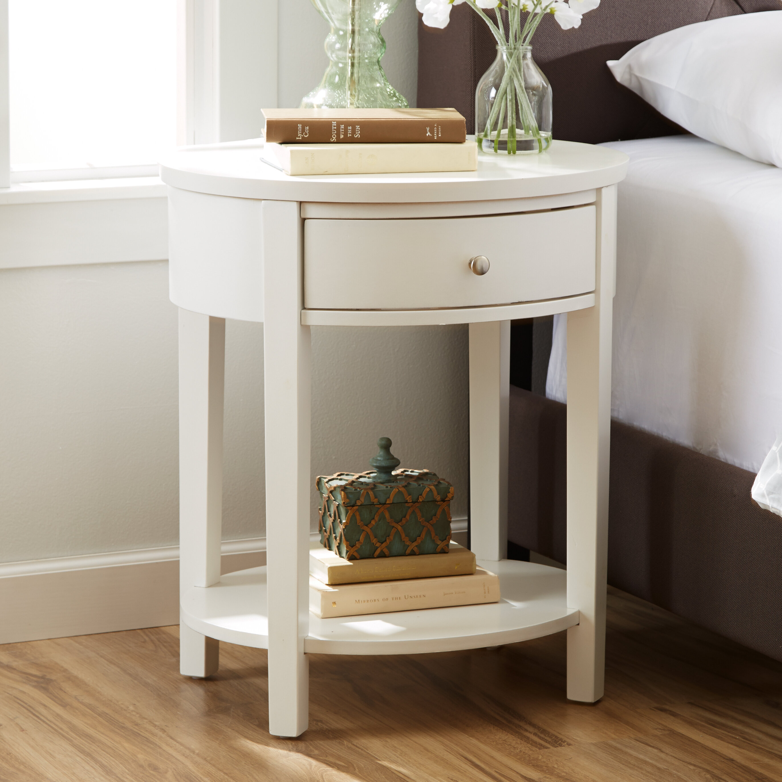 Strange End Table Height How Tall Should Your Side Table Be Wayfair Theyellowbook Wood Chair Design Ideas Theyellowbookinfo