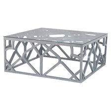Bartouille Coffee Table by One Allium Way