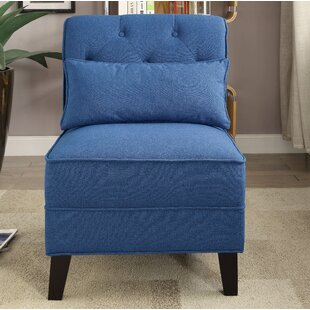 Overstock Com Accent Chairs Wayfair