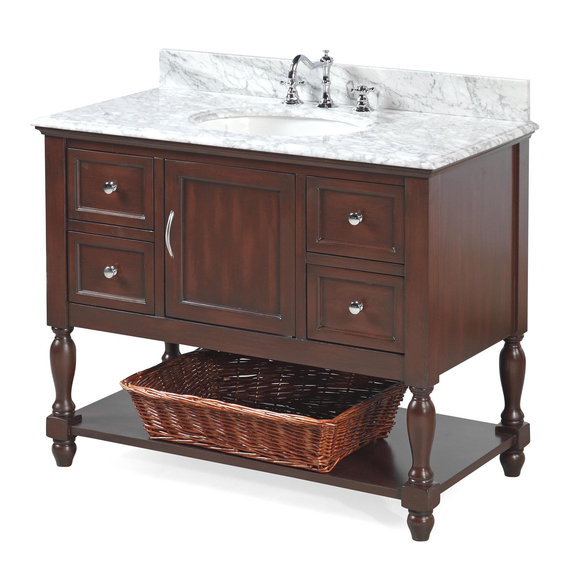 cf bathroom p room inch catalinda furniture pin petite chans powder white vanity
