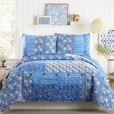 Jessica Simpson Home Bedding You Ll Love In 2019 Wayfair