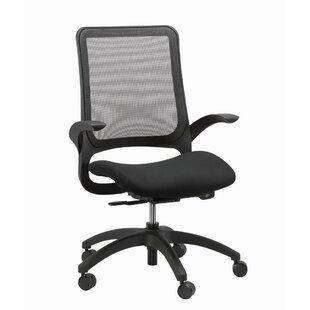 Armrong Mesh Task Chair