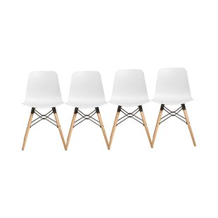 dining chairs set of 4. Search Results For \ Dining Chairs Set Of 4