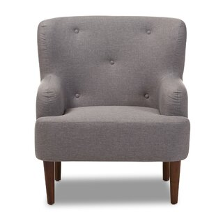 Compare Aria Armchair by Wholesale Interiors
