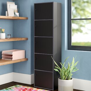 Unique Storage Cabinets With Doors And Shelves Creative