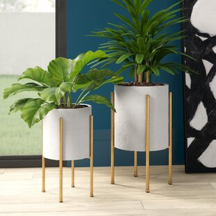 Indoor Planters Up To 55 Off Through