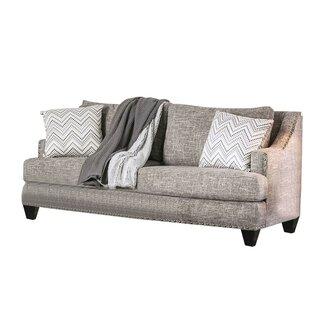 Alaysia Sofa by Red Barrel Studio SKU:AE515346 Order