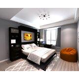 https://secure.img1-ag.wfcdn.com/im/05671498/resize-h160-w160%5Ecompr-r85/7286/72863432/Munn+Desk+Queen+Storage+Murphy+Bed.jpg