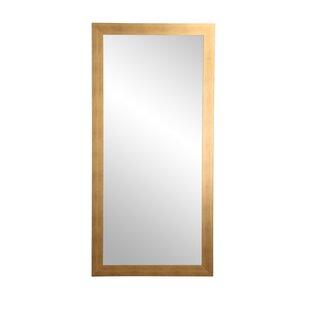 Bloomsbury Market Alberta Accent Mirror
