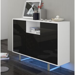 Bellbrook Sideboard