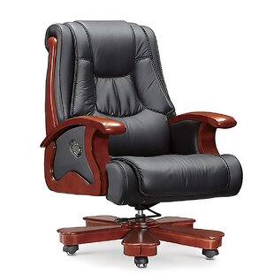 Dasilva Executive Chair