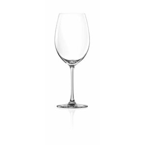 Bangkok Bliss Red Wine Glass (Set of 4)