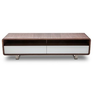 Canyonville TV Stand for TVs up to 60