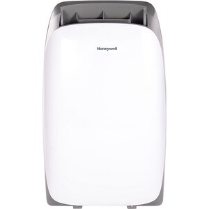 HL Series 14,000 BTU Portable Air Conditioner with Remote