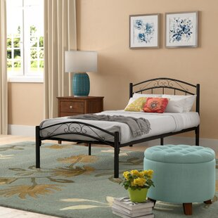 Peachy Watson Twin Platform Bed Pdpeps Interior Chair Design Pdpepsorg
