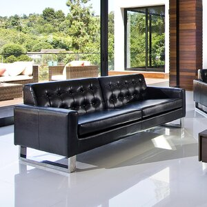 Caves Modern Sofa