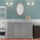 https://secure.img1-ag.wfcdn.com/im/05741043/resize-h160-w160%5Ecompr-r85/3563/35634584/Bergin+48%2522+Single+Sink+Bathroom+Vanity+Set+with+Mirror.jpg