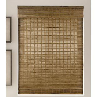 46 X 46 Window Blinds Home Ideas