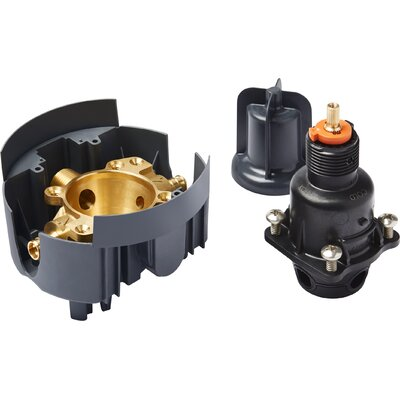 Find The Perfect Valves Wayfair