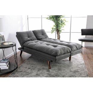 Seeber Sofa Bed